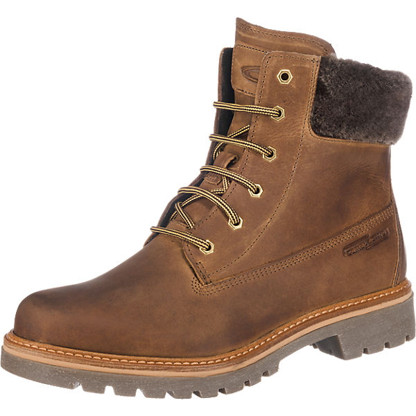 camel active Canberra 70 Stiefeletten