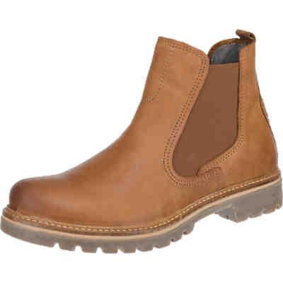 buy online 846d9 a530a camel active Schuhe für Damen günstig kaufen | mirapodo