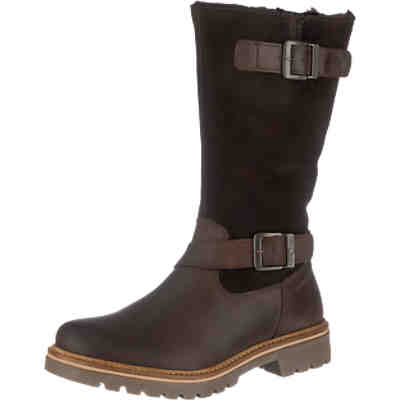 camel active Canberra 74 Stiefel