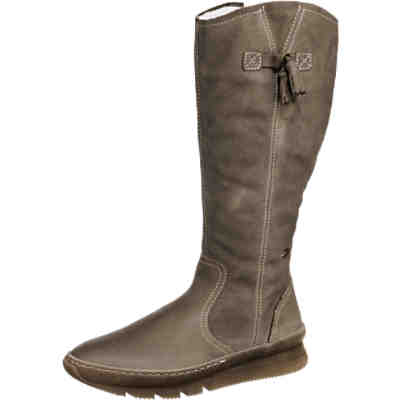 camel active Beauty 73 Stiefel