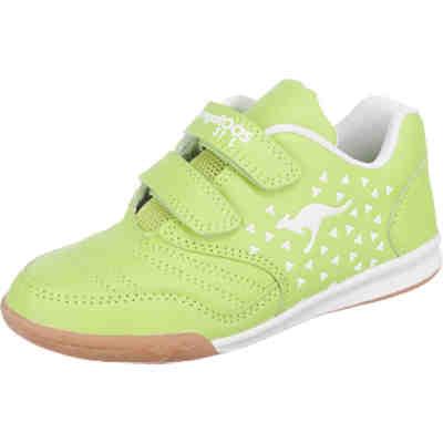 b179a993dd3c KangaROOS Schuhe in grün günstig kaufen   mirapodo