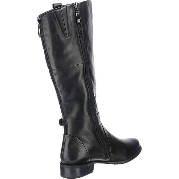 Gerry Weber Gerry Weber Calla Stiefel schwarz  Gute Gute Gute Qualität beliebte Schuhe c12bd7