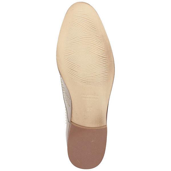 Maripé,  Maripé Halbschuhe, beige  Maripé, Gute Qualität beliebte Schuhe fac4bc