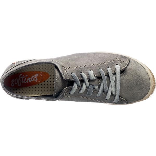 grau Sneakers grau Sneakers Isla softinos softinos softinos softinos Isla softinos softinos vUOxwqSw