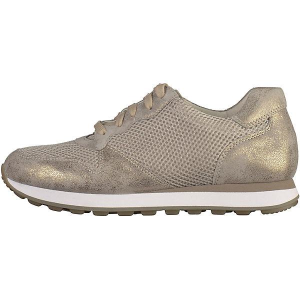 Gabor Gabor Gabor Sneakers Gabor Gabor Gabor Gabor Sneakers Sneakers grau grau Gabor Gabor Sneakers grau grau OSpvYnx