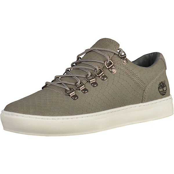 Timberland Timberland Sneakers grau