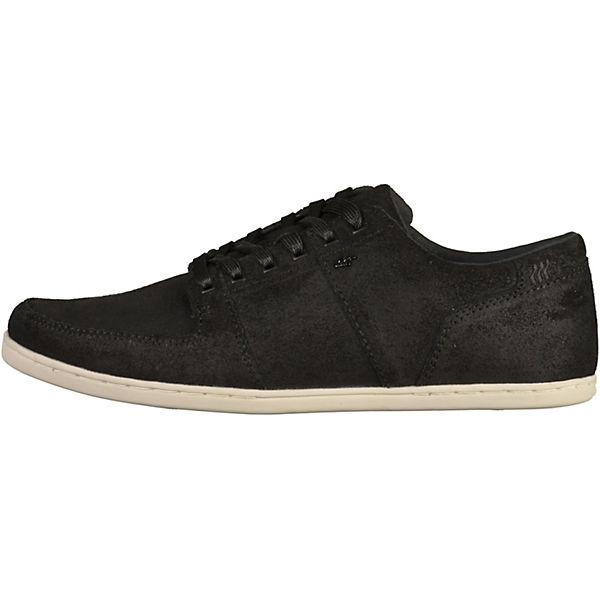 Boxfresh®, Boxfresh® Boxfresh® Boxfresh®, Sneakers, schwarz   b378be