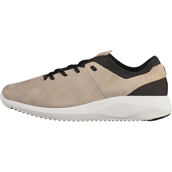 Boxfresh® Boxfresh® Sneakers beige-kombi  Gute Qualität beliebte Schuhe