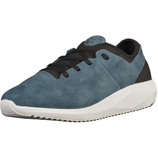 kombi Boxfresh® Boxfresh® Sneakers Boxfresh® Boxfresh® blau blau Boxfresh® kombi Boxfresh® Sneakers Tqxrw4xEHY