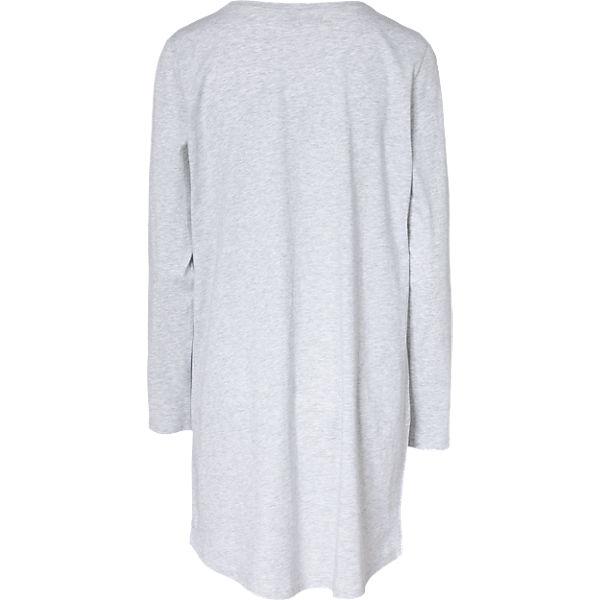 Triumph Nightdresses Nightdresses grau Triumph Nachthemd grau Nachthemd Triumph 4xTq51w