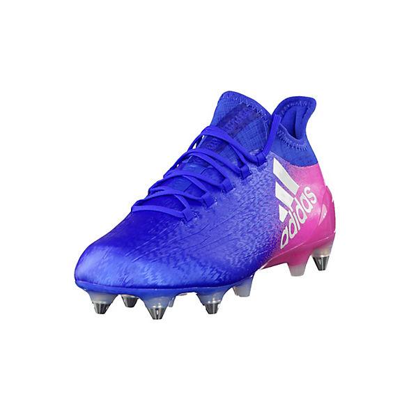 blau adidas kombi Performance Performance Sportschuhe adidas TwFxvI5