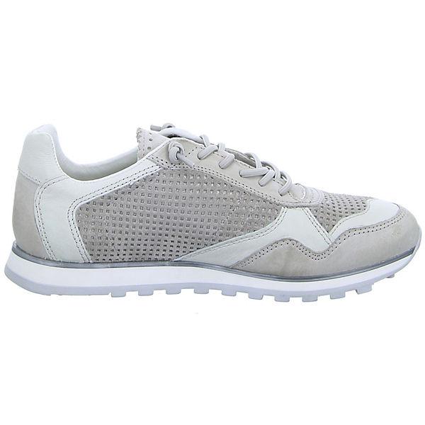 Sneakers kombi BOXX grau Sneakers grau grau BOXX kombi BOXX BOXX BOXX kombi Sneakers BOXX ARqwp5