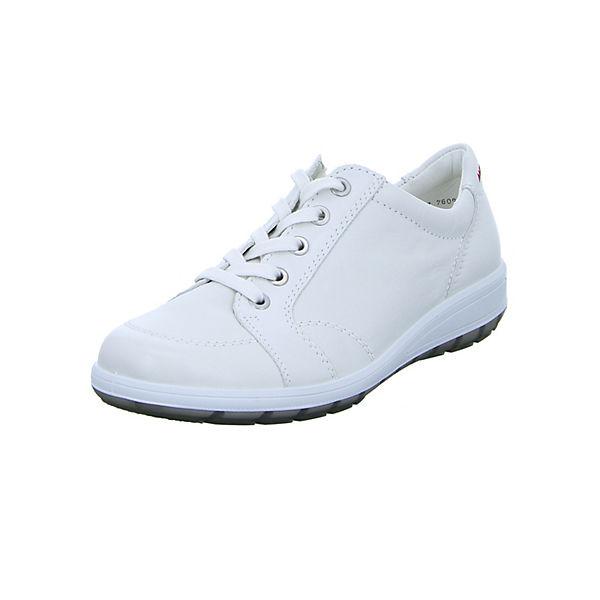 ara ara Sneakers offwhite
