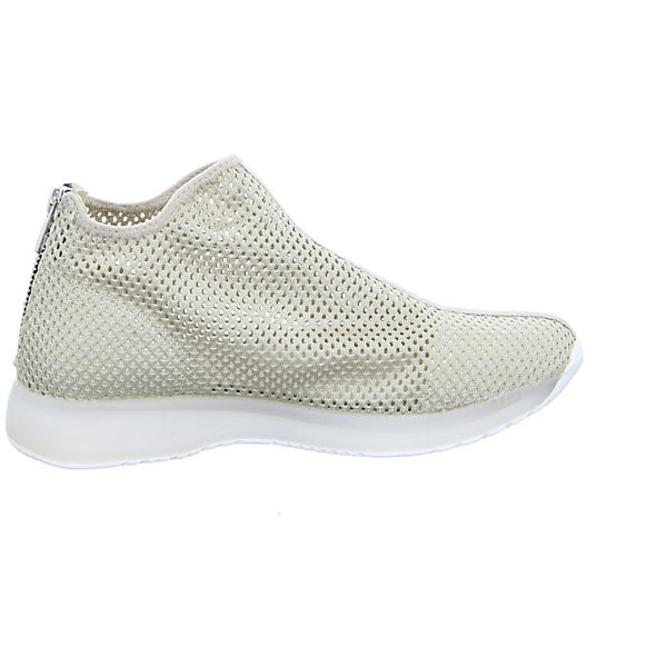 VAGABOND, VAGABOND Sneakers, beige     a67b33