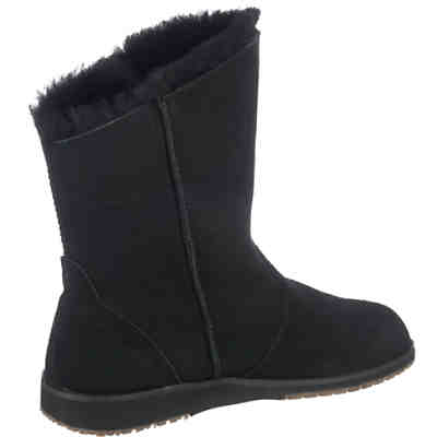 Bells Beach  Lo Winterstiefel