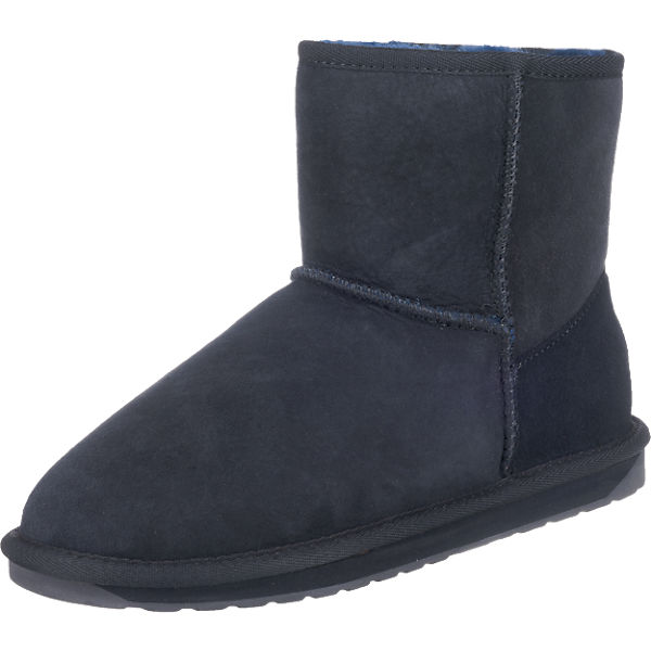 Stinger Mini Winterstiefeletten