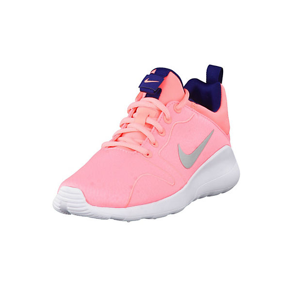 Nike Sportswear Sneakers rosa Damen Gr. 38