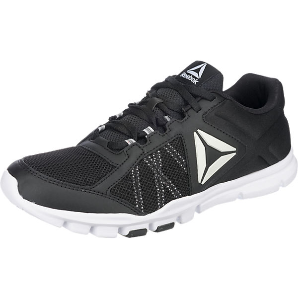 Reebok Yourflex Train 9.0 Mt Sportschuhe