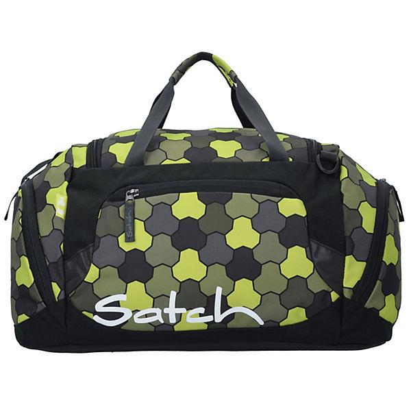 Satch 15 Sporttasche 50 cm mehrfarbig