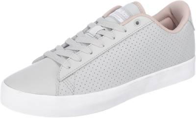 adidas CF Daily QT CL W für Damen (weiß / 4) shhMC3TzF
