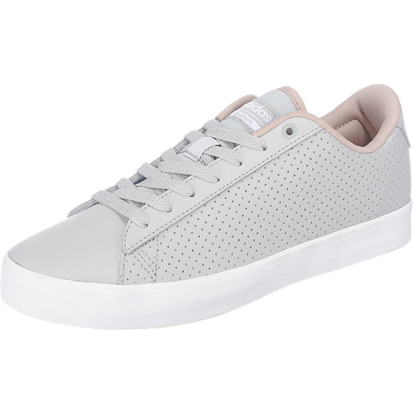 adidas NEO Cf Daily Qt Cl Sneakers