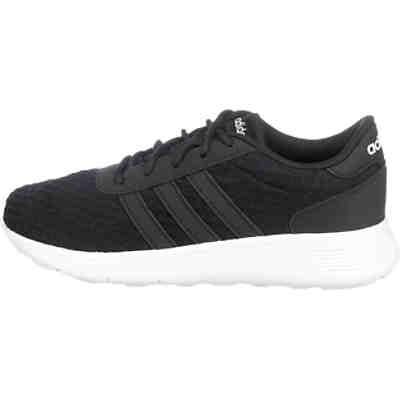 Adidas Neo Schuhe Damen Ballerinas