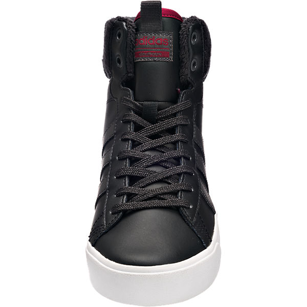 adidas NEO adidas NEO Cf Daily Qt Wtr Sneakers schwarz
