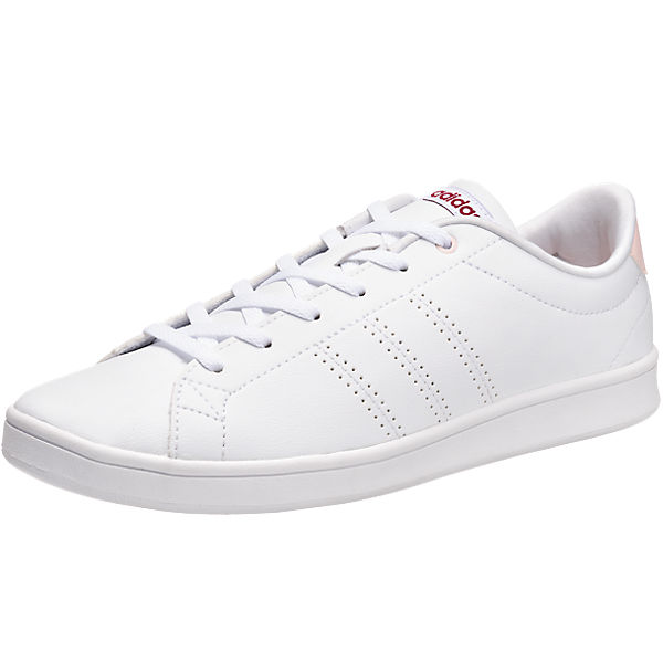 Advantage Clean Qt Sneakers