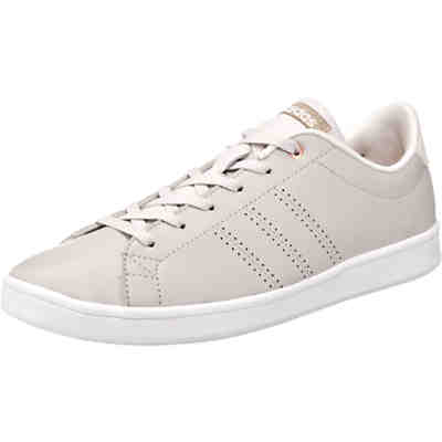 adidas NEO Advantage Cl Qt Sneakers