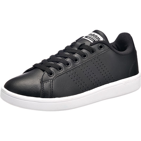adidas NEO Cf Advantage Cl Sneakers