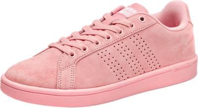 adidas NEO Cf Advantage Cl Sneakers