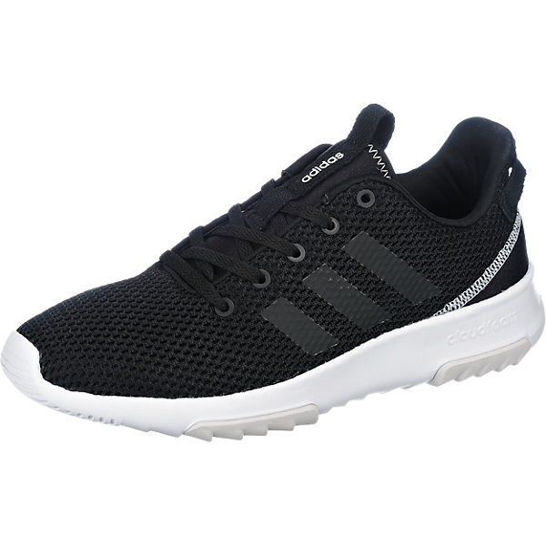 03a70699b3006 adidas Sport Inspired, Cf Racer Tr Sneakers Low, schwarz Modell 1 ...