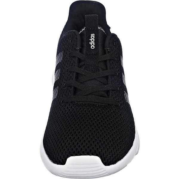 adidas Sport Inspired Cf Racer Tr Sneakers schwarz