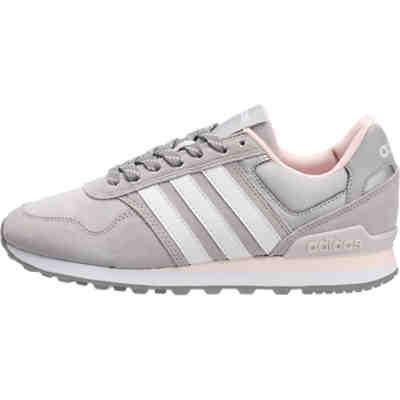 adidas Damen Gazelle Sneakers, Mehrfarbig (Ashpnkftwwhtlinen), 39 1 ... fcc2a6bfc1
