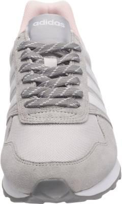 adidas Performance Schuhe Sneaker NEO Herren 10k Low Top