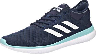 Cf Qtflex Sport Adidas InspiredNeo SneakersBlauMirapodo 2WEH9ID