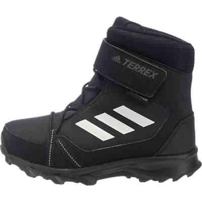 new concept f5c5a aaacb adidas Performance Schuhe für Jungen günstig kaufen | mirapodo