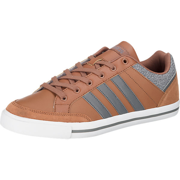 adidas NEO Cacity Sneakers