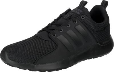Schwarze sneaker gr 39