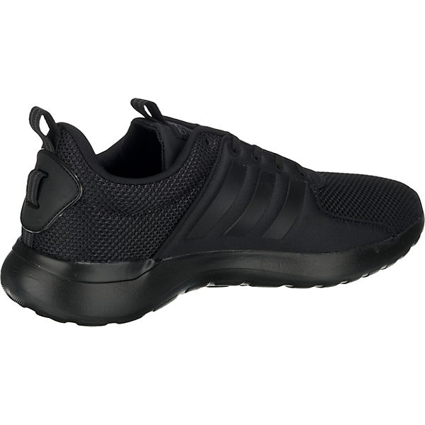 adidas adidas adidas Sport Inspired, Cf Lite Racer Sneakers, schwarz  Gute Qualität beliebte Schuhe fd1ecc