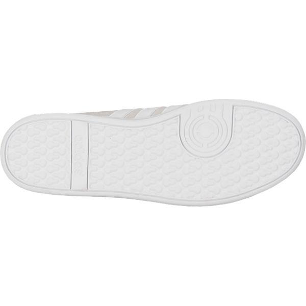 adidas NEO adidas NEO Vlcourt Sneakers hellgrau