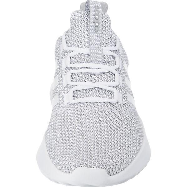 adidas NEO adidas NEO Cloudfoam Ultimate Sneakers hellgrau