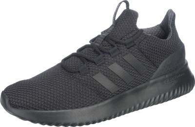 adidas Sport Inspired, Cloudfoam Ultimate Sneakers Low, schwarz