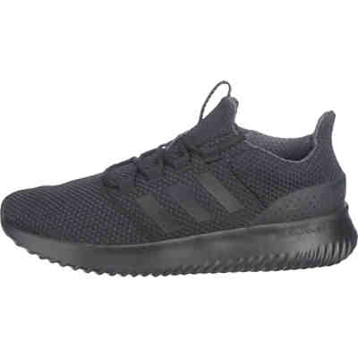 adidas NEO Cloudfoam Ultimate Sneakers