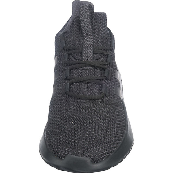 adidas NEO adidas NEO Cloudfoam Ultimate Sneakers schwarz