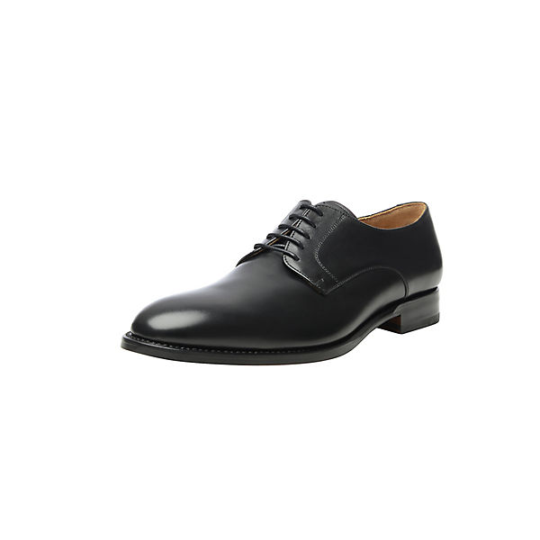 SHOEPASSION No. 530 Business Schuhe
