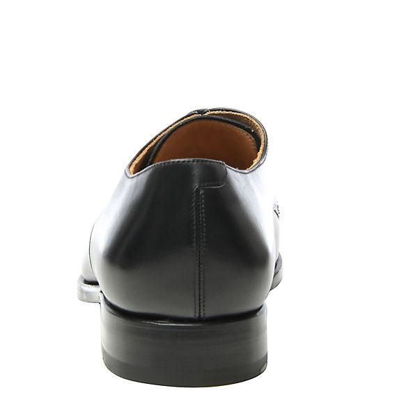 SHOEPASSION No Schuhe Business 530 schwarz SHOEPASSION FO8qdfO