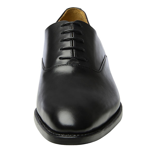 big sale e06dd 626bb SHOEPASSION, SHOEPASSION Gute No. 538 Business Schuhe ...