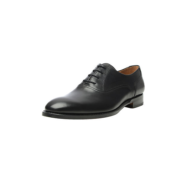 SHOEPASSION No. 539 Business Schuhe