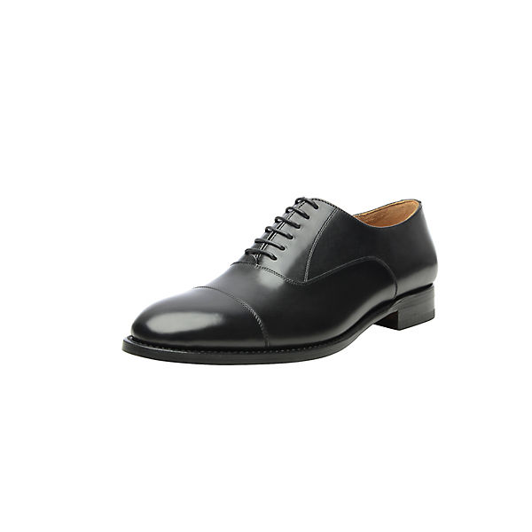 SHOEPASSION No. 543 Business Schuhe
